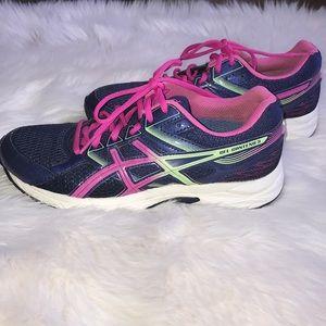 "ASICS ""Sofsol"" Running Shoes"